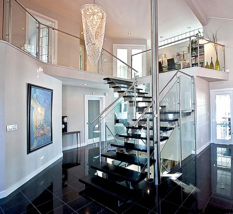 Connie Oliver A Touch Of Glass Winnipeg Free Press Homes