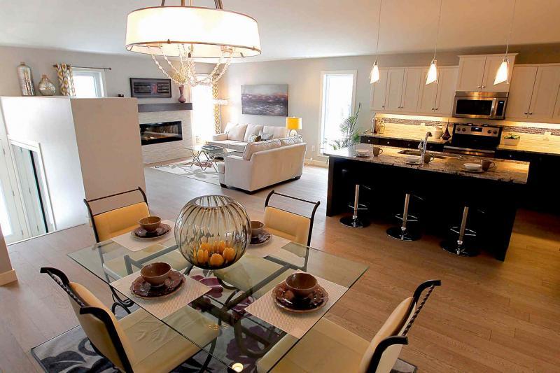 Love The Livability Winnipeg Free Press Homes