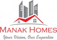 Manak Homes Ltd.