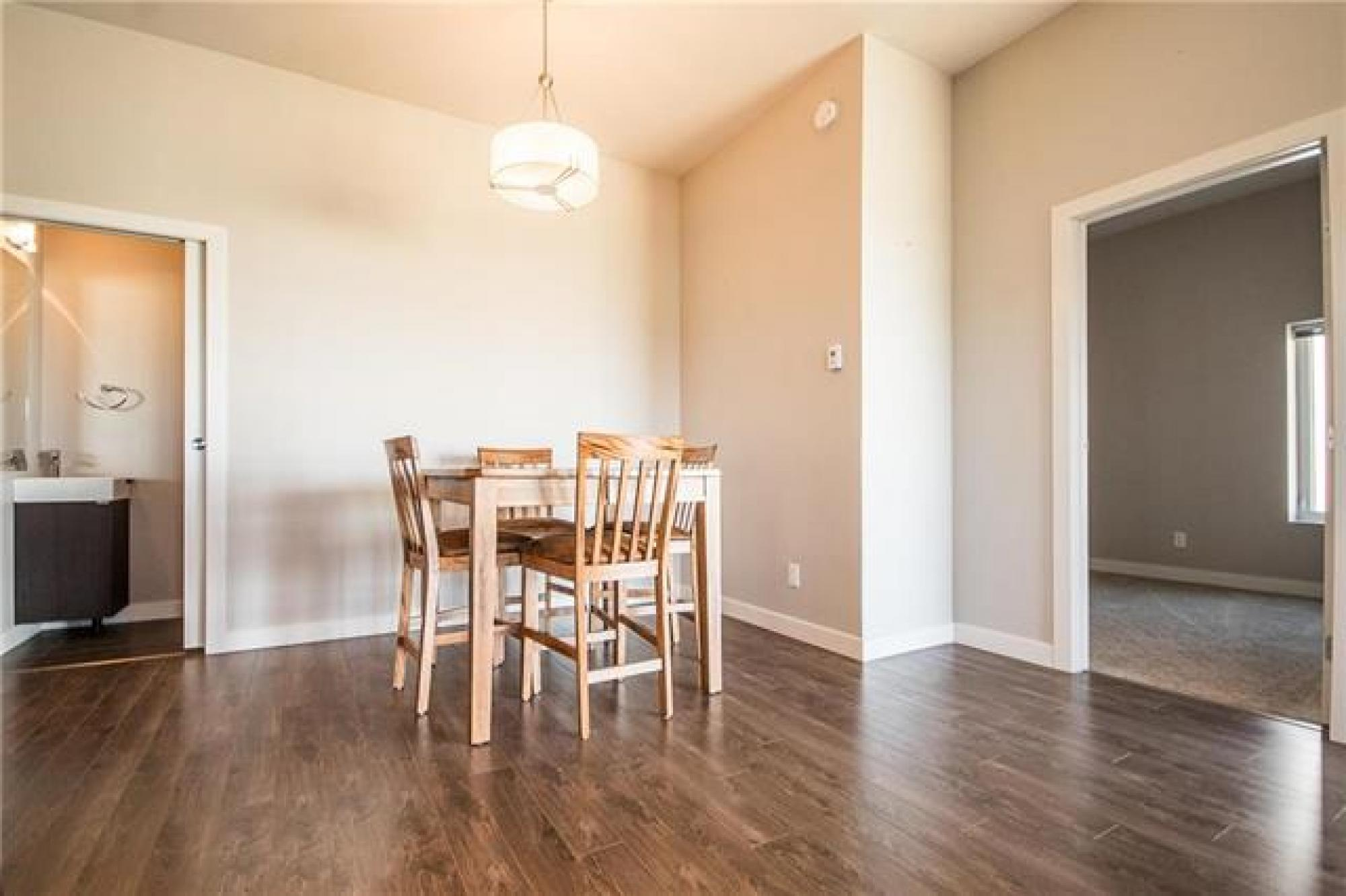 701-70 Barnes Street, R3T 3N7, 2 Bedroom for sale South ...