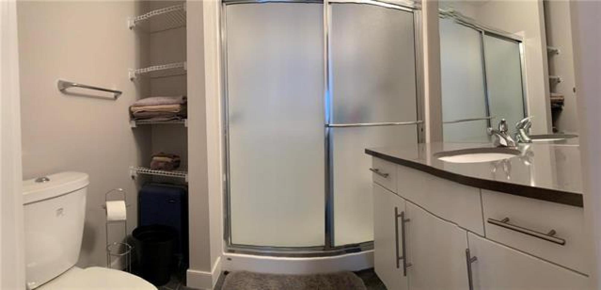 208-80 Barnes Street, R3T 3N7, 2 Bedroom for sale South ...