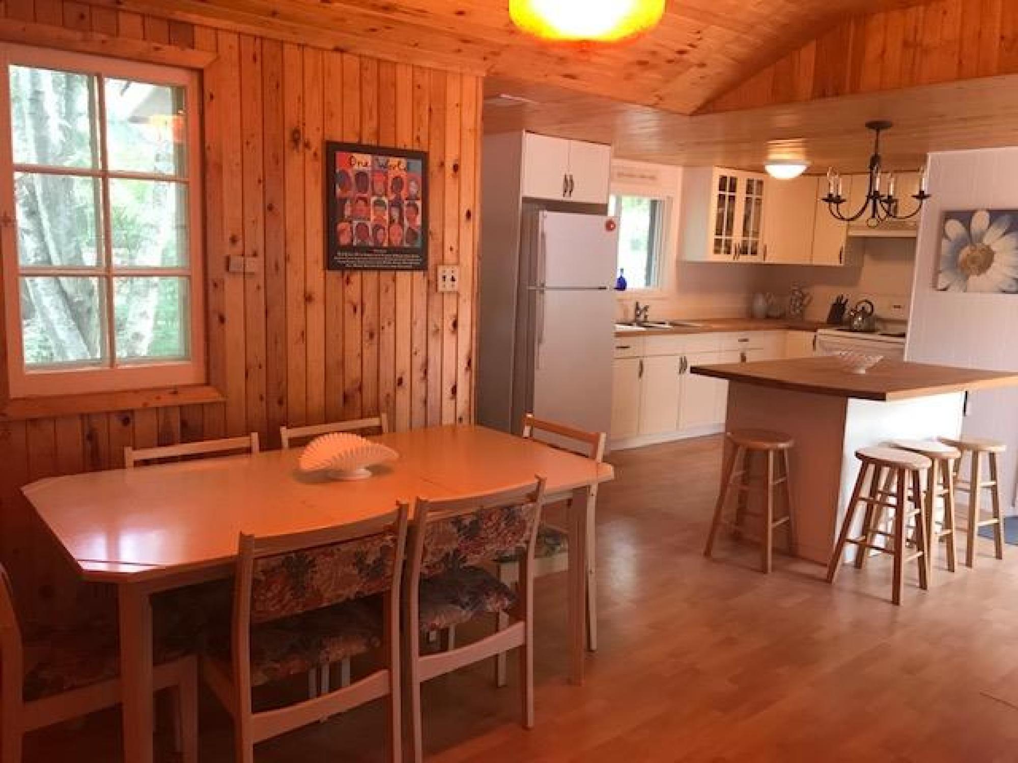 220 8th Avenue, R0E 2C0, 3 Bedroom for sale Rural Manitoba
