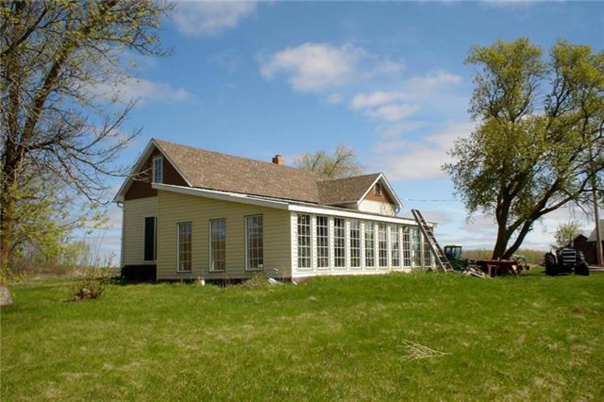60122 Juno Road, R0E 0Z0, 1 Bedroom for sale Rural Manitoba