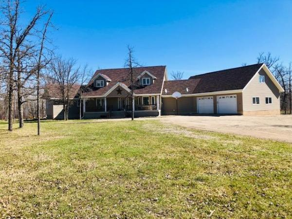 home photo - 40067 Rosewood Road/Pr 501 Highway