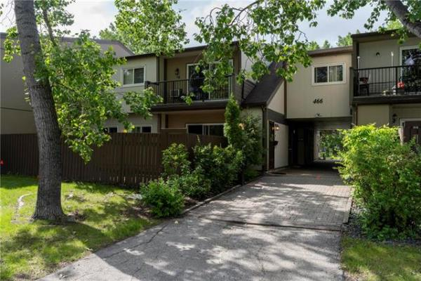 home photo - 13-466 Kenaston Boulevard