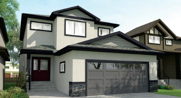 Superb Houses At North West 4 Bedrooms For Sale Winnipeg Free Download Free Architecture Designs Momecebritishbridgeorg