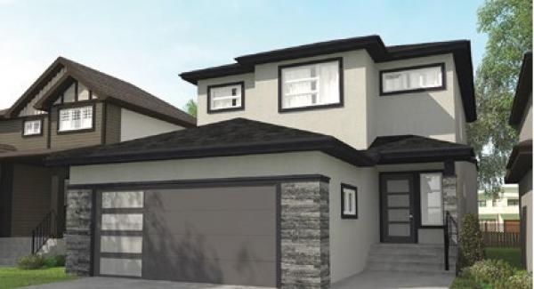 Superb Houses At North East For Sale Winnipeg Free Press Homes Download Free Architecture Designs Momecebritishbridgeorg