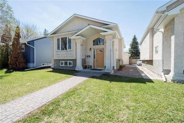 houses at north east for sale winnipeg free press homes rh homes winnipegfreepress com