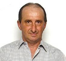 DONALD LEOCHKO