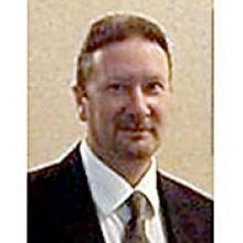 FRYKLUND KEVIN - Winnipeg Free Press Passages