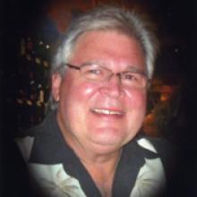 DREW WARREN DUFF  Obituary pic
