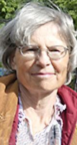 BERNIA BRANDSTAEDTER Obituary pic