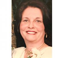 BARBARA LEE KARPENKO (SWANARCHUK) Obituary pic