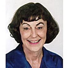 CAROLE HILTON