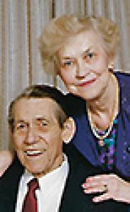 JAMES AND IRENE MIRECKI Obituary pic