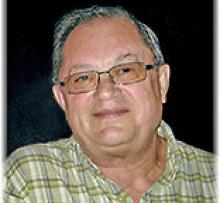 ROBERT SENKIW