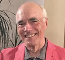 PAUL SARANCHUK