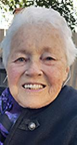 MURIEL JOAN MCGIMPSEY (SMITH) Obituary pic