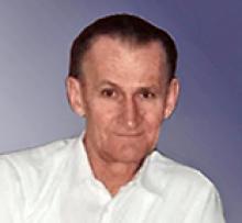 Jakob Klassen