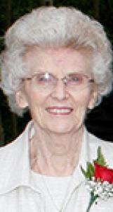 obituary winnipeg free press  »  9 Photo »  Awesome ..!