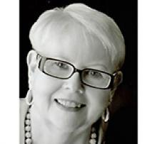 Nadeau Patricia Obituaries Winnipeg Free Press Passages