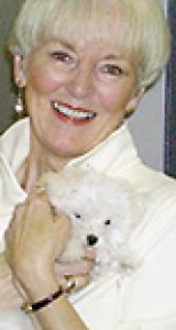 CAROLE ANN MACDONALD Obituary pic