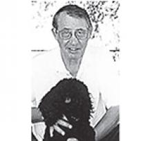 LUCIEN (PIERRE) NAULT Obituary pic