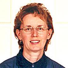 Debra Dubois Obituary