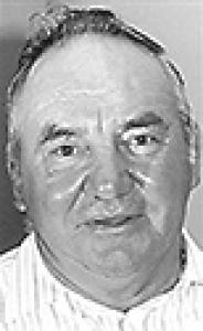 MIKE DUDYCH Obituary pic
