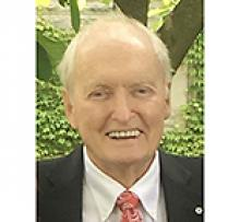 DONALD HENRY PENNY (DON) Obituary pic