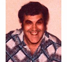JOSEPH TORCHIA (JOE) Obituary pic