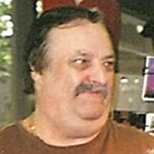 Rene Walter