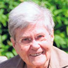 Schellekens Laura Obituaries Winnipeg Free Press Passages