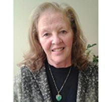 LAUREL (LAURIE) ELAINE CUBBIDGE (CHITTICK) Obituary pic