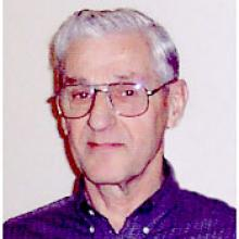 Dr. Harder Rostock