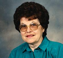 ELENA (LEE) DUMENKO Obituary pic
