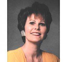 Doyle Gail Obituaries Winnipeg Free Press Passages