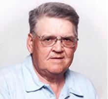 BRYON HICKS Obituary pic