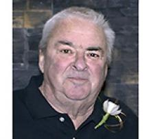 WAYNE D. DAMAN-WILLEMS Obituary pic