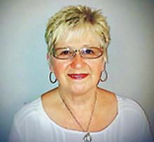 BONNIE ANN BELLEMARE (formerly QUESNEL) (SLIMMEN) Obituary pic