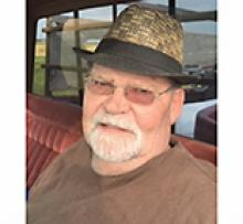KENNETH ROY NACHTIGALL (KEN) Obituary pic
