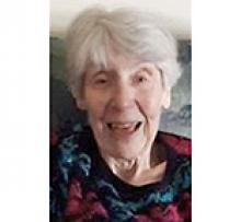 PATRICIA WOODS (WINSTANLEY) Obituary pic