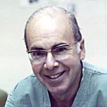 MORLEY COHEN MD  Obituary pic