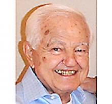 Leonard Graceffo Obituary - Eustis, Florida - Tributes.com