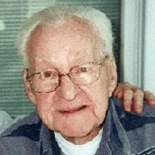 BRUNET HENRI - Obituaries - Winnipeg Free Press Passages