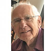 LAWRENCE FEDOWICH Obituary pic
