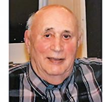 DOUGLAS ARNOLD HICKS Obituary pic