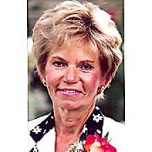 Marlene Schmidt