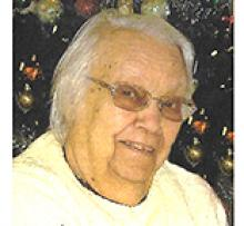 HELEN STAPOR Obituary pic