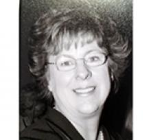WENDY ANNE GRAHAM (WHITEHOUSE)  Obituary pic